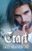 Craft (Of Witches and Demons, #2)