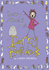 Sorry About Me (Darcy Burdock, #3)