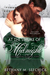 At the Stroke of Midnight (Tales from Seldon Park, #3)