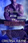 Transformation (Tempted by the Jaguar, #1)