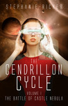 The Battle of Castle Nebula (The Cendrillon Cycle, #1)