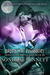 Brink of Passion (Alpine Woods Shifters, #6)