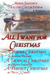 All I Want For Christmas by Annie Seaton