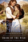 Bride of the Wild by Carré White