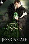 Tyburn by Jessica Cale