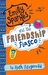 Emily Sparkes and the Friendship Fiasco (Emily Sparkes, #1)