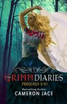 The Grimm Diaries Prequels 7- 10