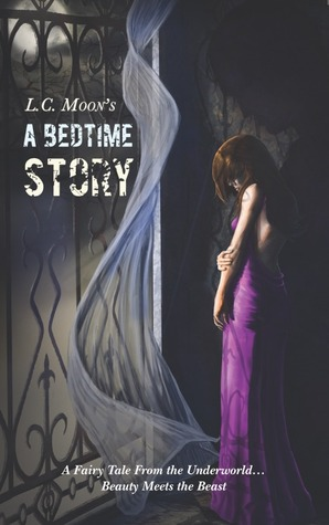 A Bedtime Story (The BTS Trilogy, #1)