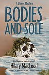 Bodies and Sole