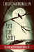 Past Life Strife (Rise of the Discordant #1)