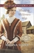 Would-Be Wilderness Wife (Frontier Bachelors #2)