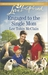 Engaged to the Single Mom (Rescue River #1)