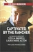 Captivated by the Rancher: Cowboy to the Rescue\The Rancher's Twin Troubles