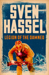 Legion of the Damned (#1)