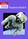 Collins International Primary Science - Student's Book 4