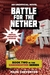 Battle for the Nether: An Unofficial Minecraft Novel