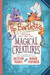 Pip Bartlett's Guide to Magical Creatures - Audio