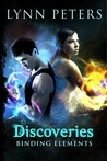 Binding Elements: Discoveries (Book 1)