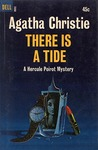 There Is a Tide by Agatha Christie