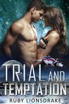 Trial and Temptation (Mandrake Company, #2)