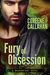Fury of Obsession by Coreene Callahan