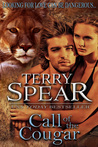 Call of the Cougar (Heart of the Cougar, #2)
