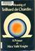 The Meaning of Teilhard de Chardin: A Primer
