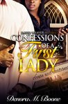 Confessions of a First Lady