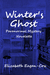 Winter's Ghost