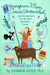 Homespun Mom Comes Unraveled: And other adventures from the radical homemaking frontier