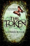 The Token (A Breed Apart, #1)
