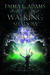 Walking Shadow (Darkworld, #2)