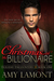 Christmas with the Billionaire by Amy Lamont