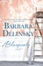 Blueprints by Barbara Delinsky