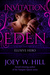 Elusive Hero (Vampire Queen, #12)