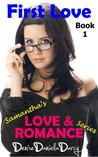 First Love (Samantha's Love & Romance #1)