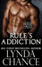 Rule's Addiction (The House of Rule, #3)