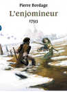 L'Enjomineur : 1793