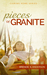 Pieces of Granite (Coming Home, #0.5)