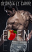 Eden III (The Eden Trilogy, #3)