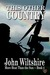 This Other Country by John  Wiltshire