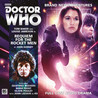 Doctor Who: Requiem for the Rocket Men (Big Finish Fourth Doctor Adventures, #4.03)