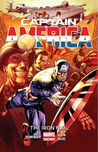 Captain America, Vol. 4: The Iron Nail