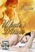 Whyte's Dream (The Keepers, #3)