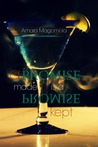 A Promise Made is a Promise Kept by Amara Magomola