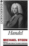 Handel: The Great Composers