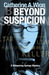 Beyond Suspicion by Catherine A. Winn