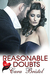 Reasonable Doubts by Cara Bristol