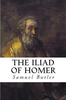 essays or discussions of the iliad by homer Essays and criticism on homer's iliad - iliad, homer.