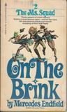 On the Brink (The Ms. Squad #2)